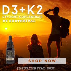 D3-K2 250 X 250 Hikers at Sunrise
