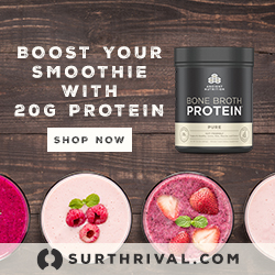 Bone Broth Pure 250 X 250 Smoothie Boost