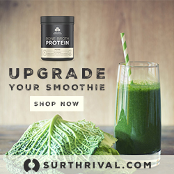 Bone Broth Pure 250 X 250 Upgrade Your Smoothie