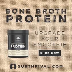Bone Broth Pure 250 X 250 Burlap