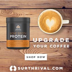 Bone Broth Chocolate 250 X 250 Upgrade Your Coffee - Wood