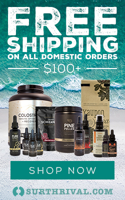 Free Shipping $100+ - 250 X 400 - Ocean
