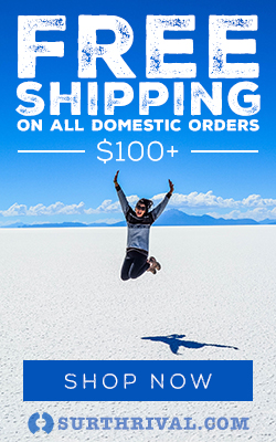 Free Shipping $100+ - 250 X 400 - Jumping